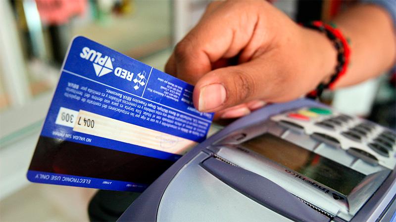 ARBA sanciona a comercios sin posnet con multas y clausuras
