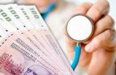 Prepagas: Autorizan un nuevo aumento para comienzos de año