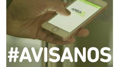 #AVISANOS: La campaña de ARBA para que los clientes denuncien a los comercios que no aceptan tarjeta de débito