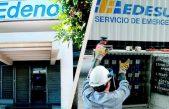 Por los cortes de luz, el defensor del pueblo pide a EDESUR que informe sobre los planes de contingencia
