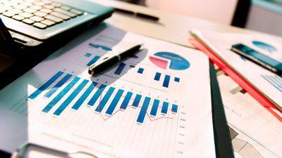 El Colegio de Escribanos indicó que el mercado inmobiliario se contrajo 27,44% en diciembre de 2018 comparado con el año anterior