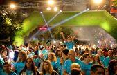 Pergamino será la sede de uno de los eventos deportivos más importantes de la provincia