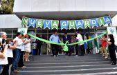 Gral Rodríguez / La nueva guardia del Hospital Vicente López batió el récord de atenciones