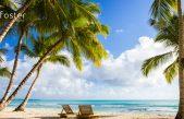 Lee los 7 Tips para saber que hacer en Punta Cana