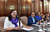 La Plata / Cambiemos retuvo la presidencia del Concejo Deliberante y el peronismo se quedó con la vice