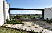 Una ciudad de cara al Río: San Nicolás inaugura dos miradores frente al Paraná