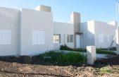San Nicolás / Se viene el sorteo de 100 casas del Barrio Colombo
