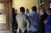 Magario peresentó ante la justicia un amparo contra los tarifazos en La Matanza