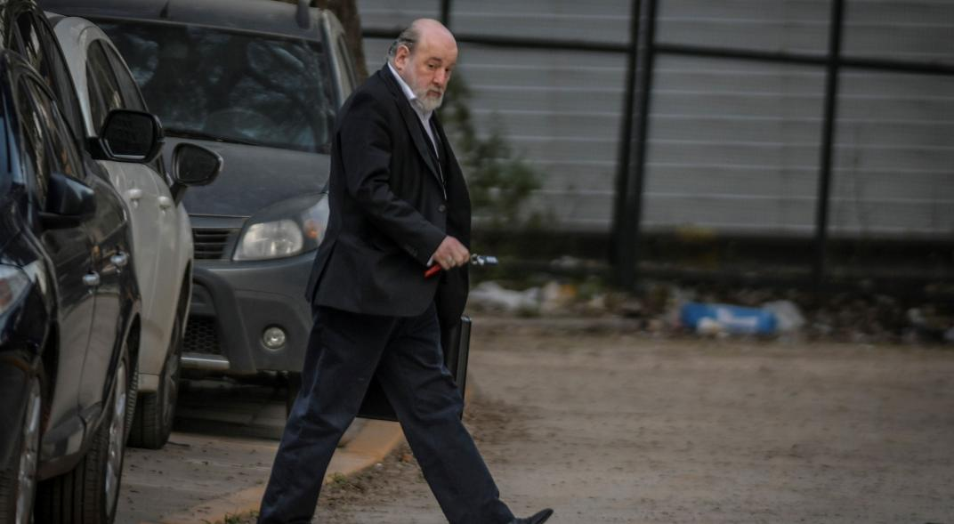 Bonadío procesó a 92 intendentes por supuesta malversación de Fondos en la causa GIRSU