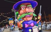 """Serenal: """"Los carnavales están en el ADN de los Linqueños"""""""
