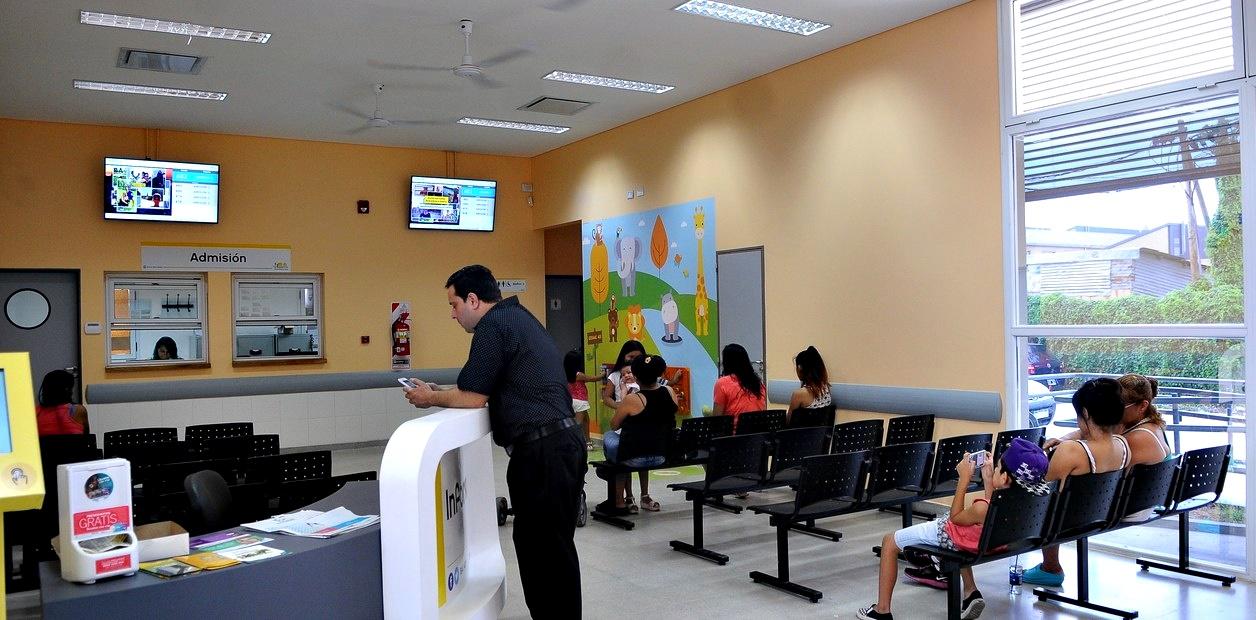 """El presidente de FECLIBA alertó que las clínicas de la Provincia están en un """"situación límite"""" y que el 80% podrían cerrar"""