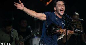 """Baradero vibra al ritmo del """"Festival Nacional de Música Popular Argentina"""""""