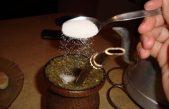 En una salita de salud de Escobar le pusieron azúcar con droga al mate y tres trabajadores terminaron internados