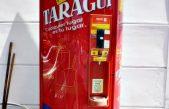 Taragüi anunció que la recarga de agua para el mate en estaciones de servicio ahora será totalmente gratuita