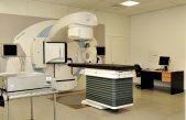Pergamino tendrá un moderno Centro Oncológico con tecnología de punta