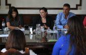 El Concejo Deliberante de La Plata tendrá un protocolo ante denuncias de acoso o violencia de género