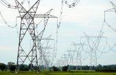 Nación le reducirá la cantidad de energía disponible a las ciudades con cooperativas endeudadas