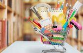 """Mirá y enterate cuales son las librerías y comercios adheridos en tu barrio a """"las promo"""" del Banco Provincia"""