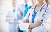 Médicos indignados con el manejo de la Caja de Previsión harán una asamblea en La Plata