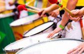 Necochea invita a vivir el fin de semana XXL a pura música y carnaval