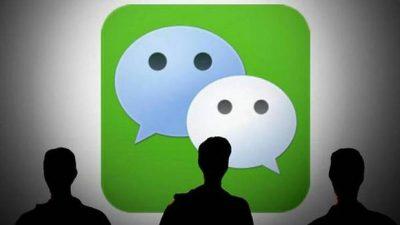 Los mejores chats para conversar en Argentina