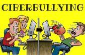 Buscan que se capacite a padres sobre bullying y cyberbullying en las escuelas de la provincia