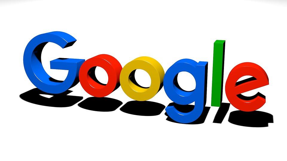 Google+ cierra para no poner en riesgo a los usuarios de Google