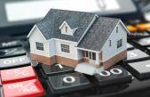 En Provincia cayó un 36% la compraventa de inmuebles y un 86,5% las hipotecas