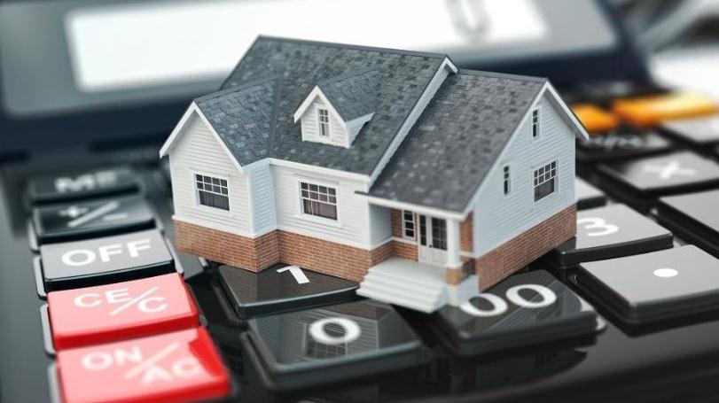 El mercado inmobiliario bonaerense tuvo un crecimiento interanual del 53%