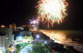 Monte Hermoso prepara un fin de semana de festejos por su 40 aniversario