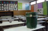 Los sindicatos docentes lanzaron un nuevo paro de 48 horas