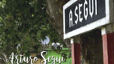 #LaPlata / Con diversos espectáculos culturales, Arturo Seguí celebra sus 91 años de historia