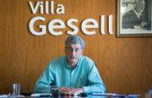 Villa Gesell / El intendente convoca a una manifestación frente a la cooperativa eléctrica y exige la renuncia de sus autoridades