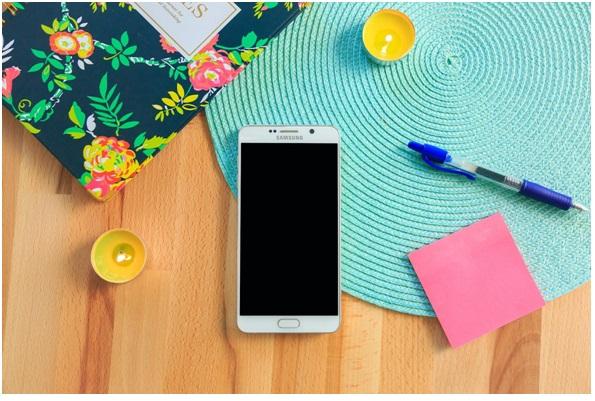 Celulares Samsung: ¿Qué celular debo comprar?