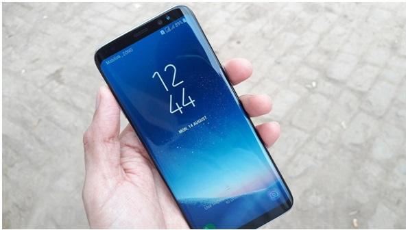 los Celulares Samsung son algunos de los mejores equipos disponibles, por sus prestaciones y precio.