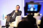 Misión imposible: a pesar de las encuestas, Finocchiaro dice que gobernará La Matanza