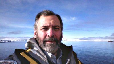 """Malvinas, Antártida y Atlántico Sur: """"Este gobierno es más entreguista que el de Menem"""""""