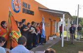 """Castelli es el primer municipio bonaerense en crear una """"Brigada de Búsqueda y Rescate de Personas"""""""