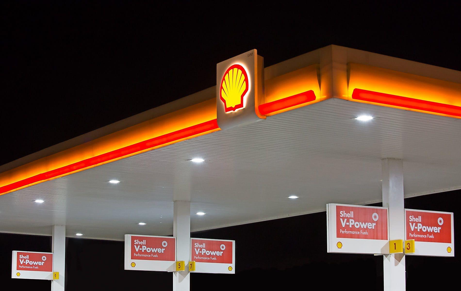 Shell no se queda atrás y aumenta las naftas a partir de mañana