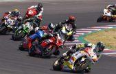 SuperBike Argentino: San Nicolás recibe a la categoría de motociclismo más importante de Latinoamérica