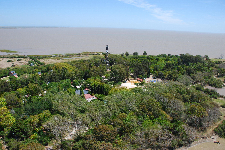 La Costa / Disfrutá de los mejores circuitos turísticos en #SemanaSanta