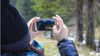 ¿Cuáles son los nuevos Celulares Samsung a la venta?