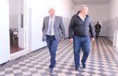 """Teléfono para Massa: D´Onofrio y Guerrera pidieron desde General Pinto la """"Unidad de todo el Peronismo"""""""