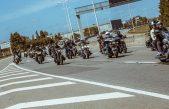 Este fin de semana llega la travesía oficial de motos Harley-Davidson a la ciudad de La Plata
