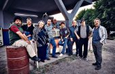 """""""La Odisea de los Giles"""": un pueblo bonaerense orgulloso por haber sido elegido para la última película de Darín"""
