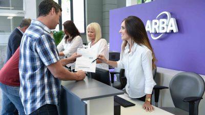 ARBA: última semana para retomar planes de regularización caídos por falta de pago