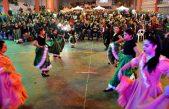 """General Rodríguez realiza un nuevo festival """"A mi pueblo le gusta bailar"""""""