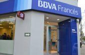 Fallo judicial: El Banco Francés deberá devolver 50% a quienes abrieron cajas de ahorros entre 2003 y 2016