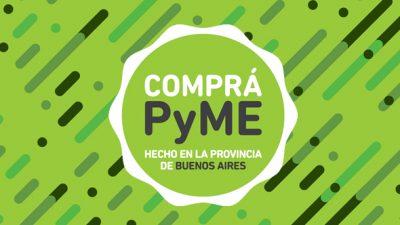 "Llega por primera vez a La Plata ""Mercado Gourmet"""