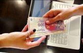 ANSES lanzó préstamos para asignación, jubilación y pensión a tasa baja